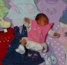 Спецобувь Средства защиты mamanoel одежда оценит ваш